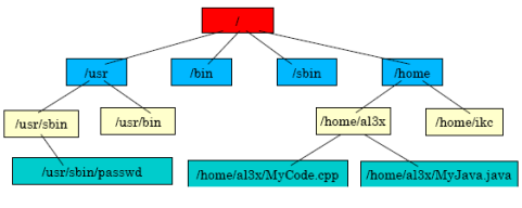file linux